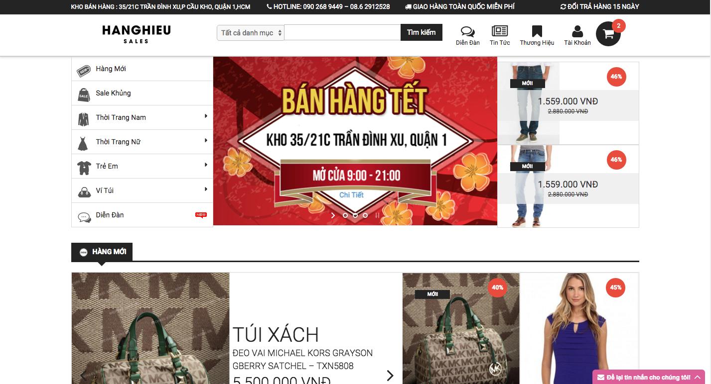 hang-hieu-sales