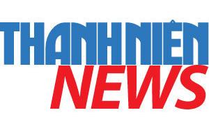 Công ty cổ phần đầu tư thương hiệu quốc tế được giới thiệu với bạn đọc trên kênh Thanhniennews