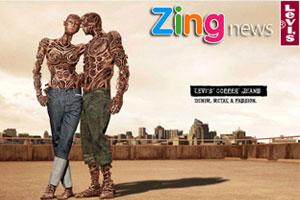 ZingNews giới thiệu về chương trình khuyến mãi mùa hè của Công ty cổ phần đầu tư thương hiệu quốc tế