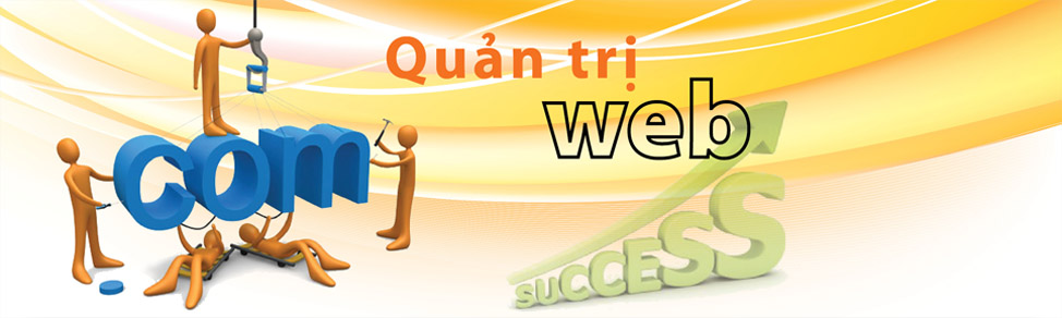 quantriweb